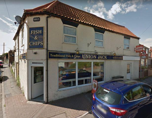 Union-Jack-Fish-Bar
