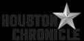 2 houston-c-123x60