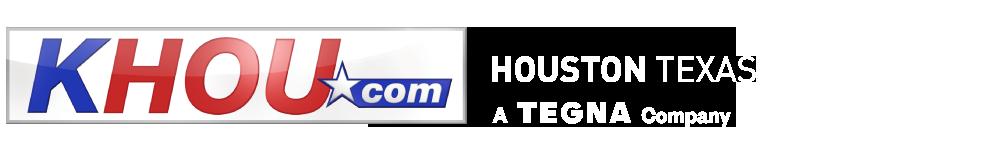 2 site-masthead-logo@2x