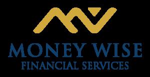 MoneyWise_logo